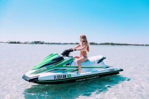 Power-Up-Watersports-Jet-Ski-Rental-6
