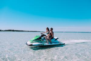 Power-Up-Watersports-Jet-Ski-Rental-7