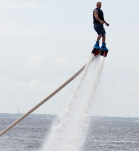 derek-Flyboard-Rental-2
